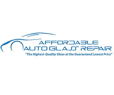 B1 Auto Glass