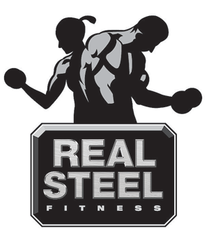 Real Steel Fitness | Gym Tewkesbury