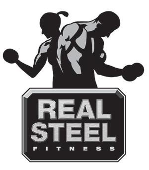 Real Steel Fitness | Gym Tewkesbury