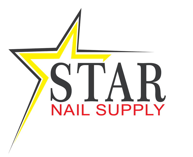 Star Nail Supply