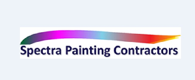 Spectra Painting Contractors, Inc