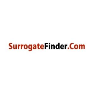 SurrogateFinder.com