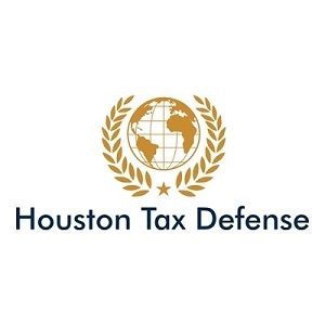 Houston Tax Defense, Llc
