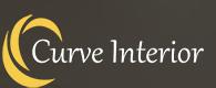 Curve Interior
