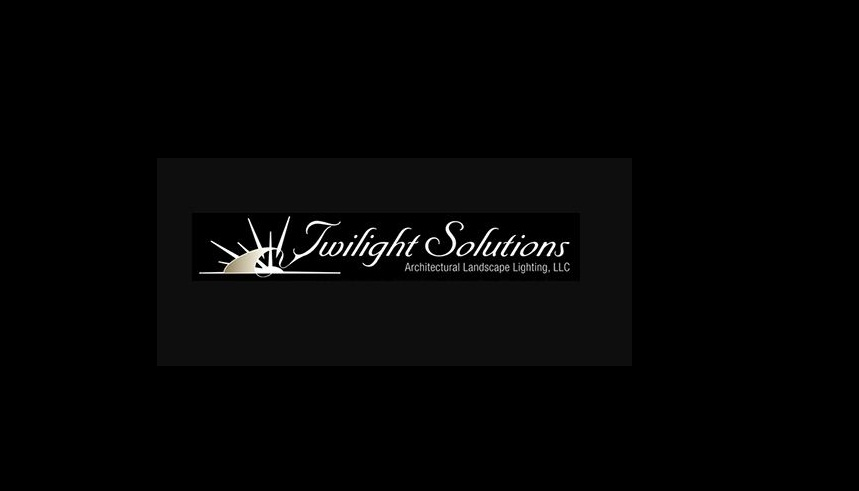 Twilight Solutions LLC
