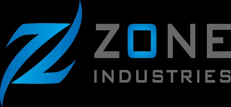 Zone Industries