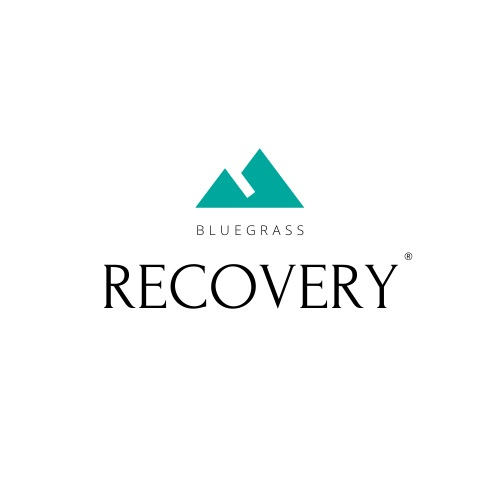 Bluegrass Recovery, LLC