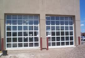 TopLevel Garage Door Repair Plano