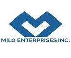 milo enterprises inc.