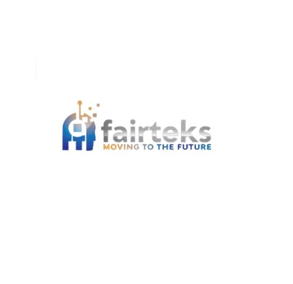 FairTeks