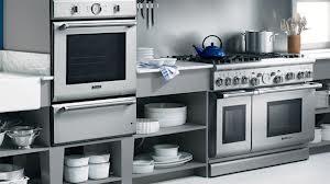 Appliances Repair Service Houston TX