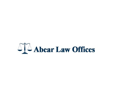 Abear Law Offices - Wheaton Office