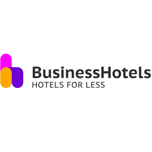 Business Hotels.com