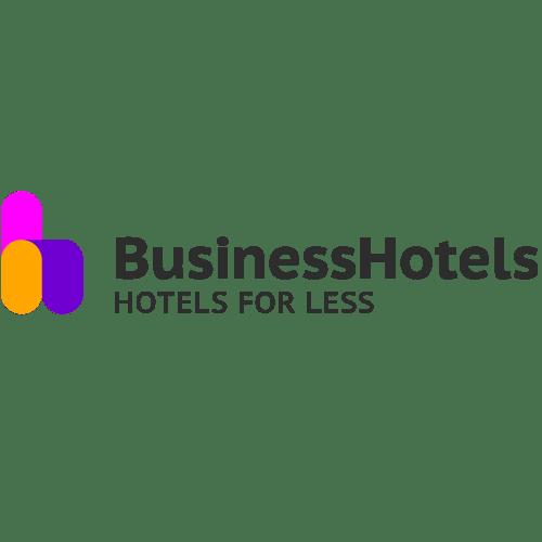 Business Hotels.com