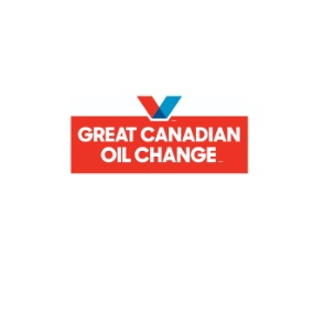 Great Canadian Oil Change Coquitlam