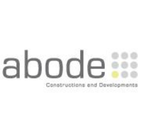 Abode Constructions & Developments Pty Ltd