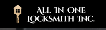 All In One Locksmith Inc.