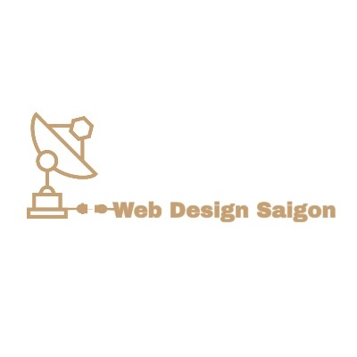 Web Design Saigon