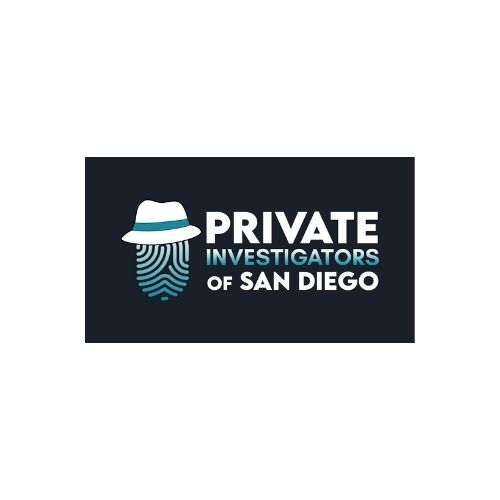 Private Investigators of San Diego
