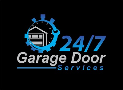 Midcity Garage Door Repair Services
