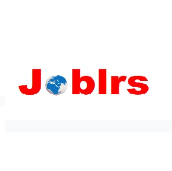 Joblrs