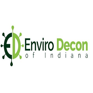 Enviro Decon of Indiana