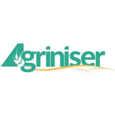 Agriniser