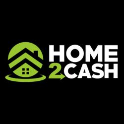 Home 2 Cash