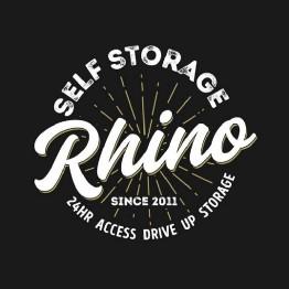 Rhino Storage Salisbury