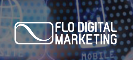 Flo Digital Marketing of Naples
