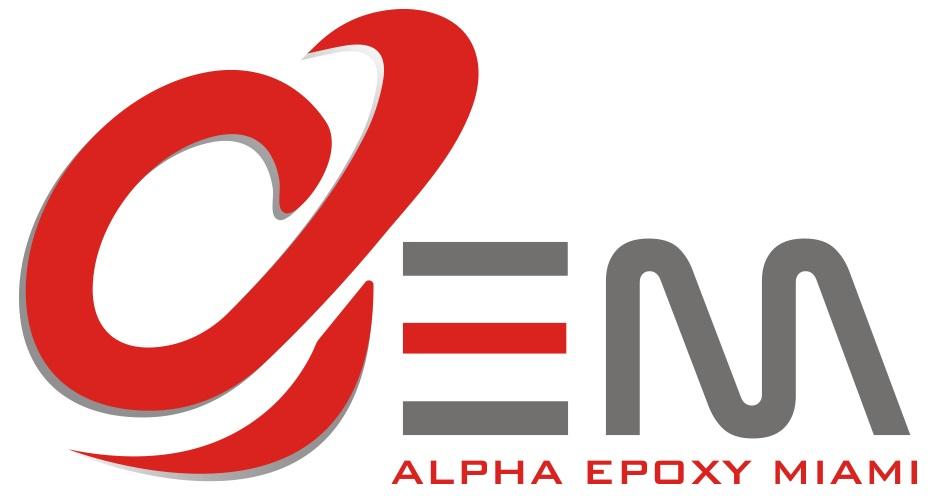Alpha Epoxy Miami