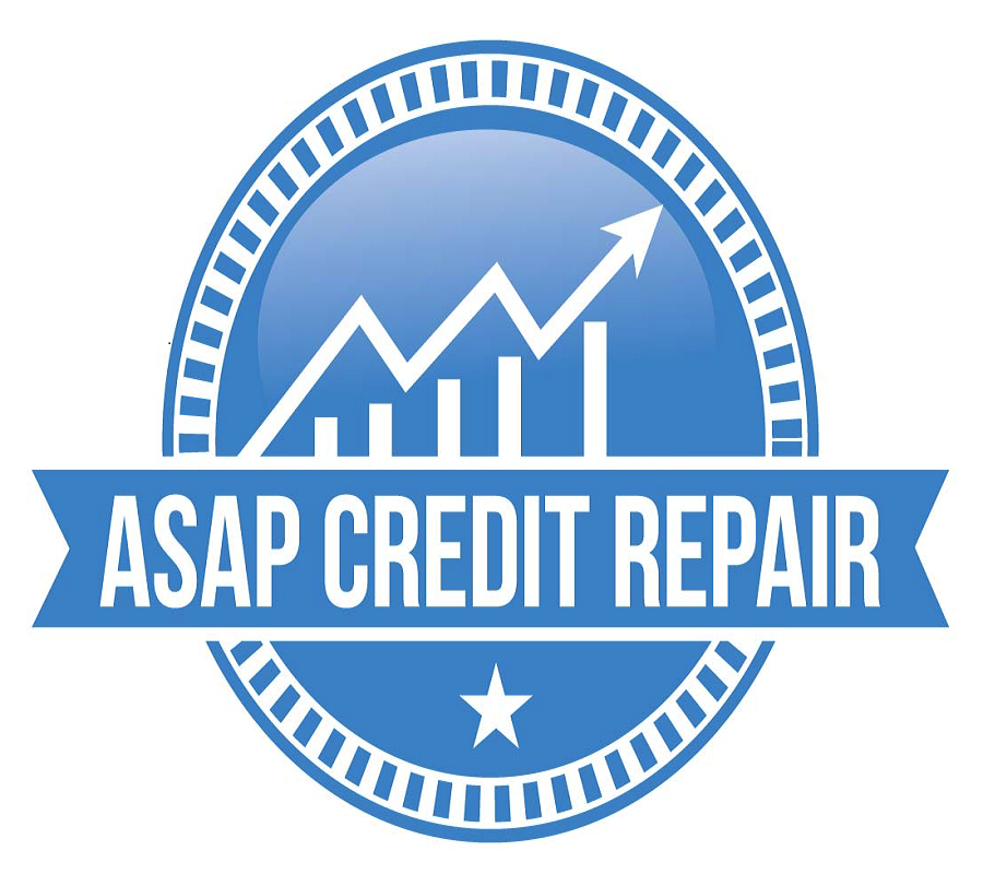 ASAP Credit Repair & Restoration