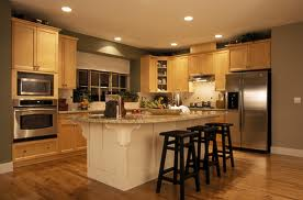 Dallas Appliance Repair Pro Techs