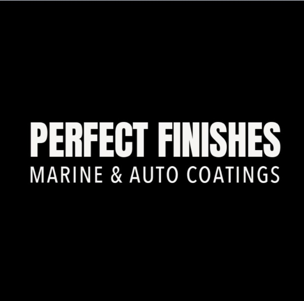 Perfect Finishes Marine and Auto Detailing