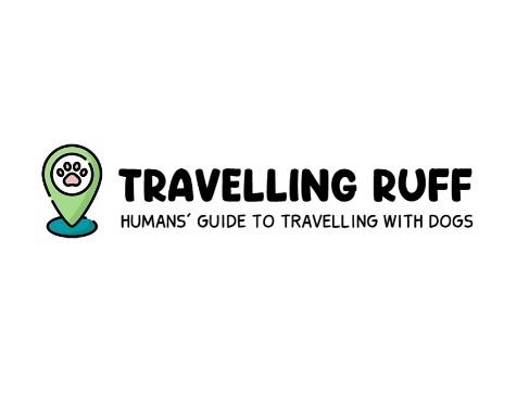 Travelling Ruff
