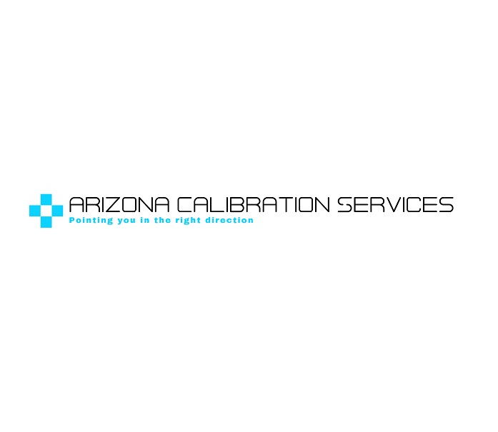 Arizona Windshield Calibration Services