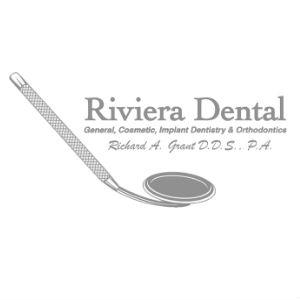 Dr. Richard A. Grant, DDS