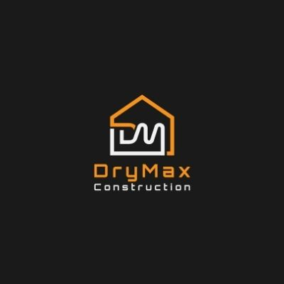 Drymax Water Damage Restoration