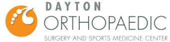 Dayton orthopedic Surgery & Sports Medicine Center