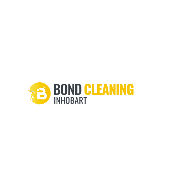 Bond Cleaning In Hobart