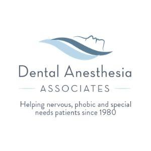 Dental Anesthesia Associates, LLC. Dr. Arthur Thurm
