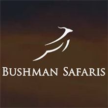 Bushman Safaris