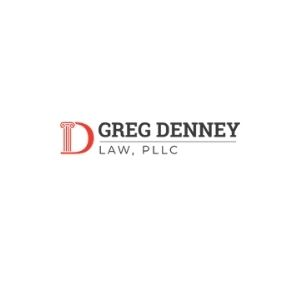 Greg Denney Law, PLLC