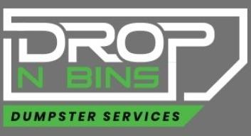 Drop N Bins