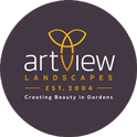 Artview Landscapes