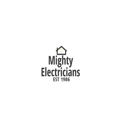 Mighty Electricians