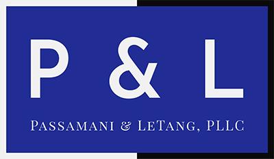 Passamani & LeTang, PLLC