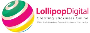 Lollipop Digital
