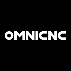 omni cnc technology co.,ltd
