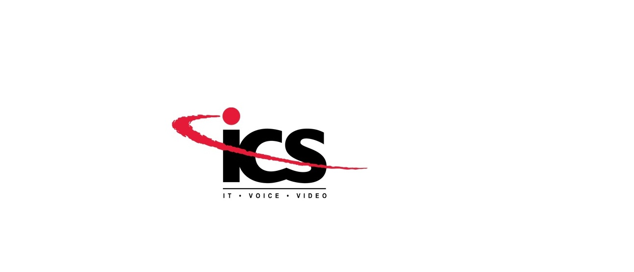 ICS | IT Services & Business Phone Systems In Houston
